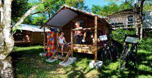 cabane confort ext