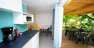 confort 18 terrasse